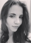 Alisa, 26, Krasnoyarsk