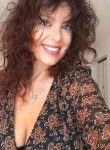 Margarita, 43  , Moscow