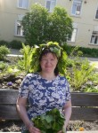 Ekaterina, 31  , Belev