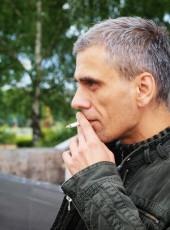 ELITE, 44, Belarus, Minsk