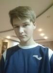 Daniil, 19, Chisinau