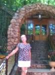 Liliya, 57  , Simferopol