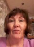 Margo, 55  , Yekaterinburg