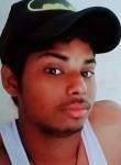 Vishalkashyap, 18  , Rewari