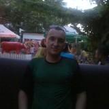 Evgeniy, 27  , Chernomorsk