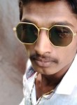 Samir Shaikh, 18  , Aurangabad (Maharashtra)