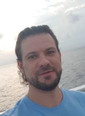 Sergey, 35, Poland, Warsaw