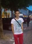 Miroslav, 26  , Novo Mesto