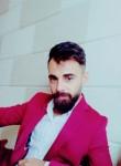 amer, 18  , Adana