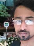 Mohamed nasar, 30  , Abu Dhabi