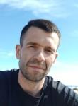 Andrey, 38, Pushkin