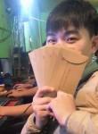 Phi Hungf, 23  , Bac Ninh