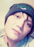 Stas Sharov, 20  , Nizhnyaya Tura