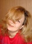 Anna, 47  , Moscow