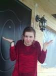 Polina, 20  , Nerekhta