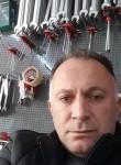 Cevat, 50  , Izmit