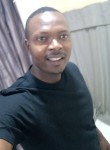 cheikh, 37  , Pikine
