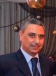 sherifsabry, 47  , Shibin al Kawm
