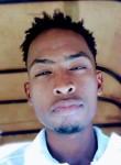 Pouny, 22  , Antananarivo