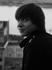 Nikolay, 30, Russia, Nizhniy Novgorod