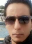 Ziko El, 32  , Hammam-Lif