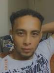 Saeed, 39  , Ras al-Khaimah