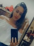 Claudia, 20  , Havana
