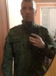 Maksim, 31  , Anadyr