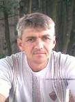 Mikhail, 51  , Solnechnogorsk