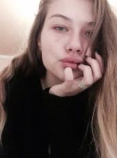 danya, 18, Україна, Первомайськ