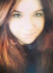 Ulyana, 23, Khabarovsk