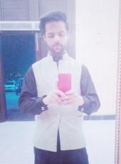 Horny yousiiii, 26, Pakistan, Pakpattan
