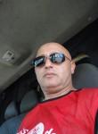 soso.dzirtkbilashvili, 47  , Khashuri
