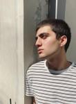 Artur, 23  , Yerevan