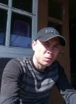 Roman, 35  , Ribnita