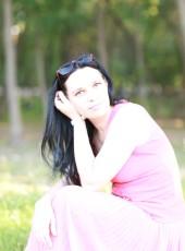 Koshechka, 34, Russia, Rostov-na-Donu