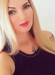 Lana, 41, Barcelona