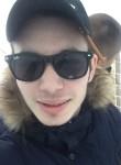 Igor, 19  , Krymsk