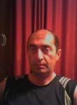 Hovannes, 56  , Goris