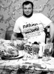 Konstantin, 34  , Millerovo