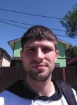 Aleksandr, 30  , Ivanteyevka (MO)