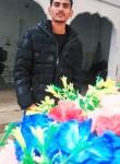 Jaswinder, 18, Amritsar