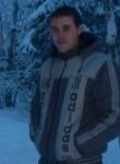 Сергей, 29  , Kovdor