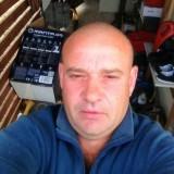 Aleksandr, 44  , Torun
