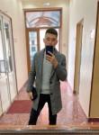 Aleksandr, 22  , Xankandi