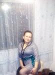 Natalya, 30  , Kushmurun