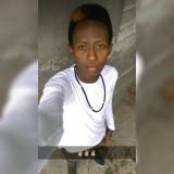 Plaisimond, 25  , Jacmel
