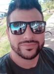 Sidy, 27  , Manaus