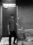 yazeed, 22  , Pompano Beach