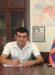 Arthur, 25  , Yerevan